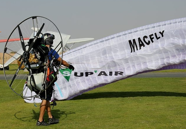 alex matéos vainqueur des world air games 2015 mac fly polini e-props